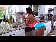 видео про секс папа сделал дочки приятное смотреть