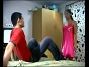 north east indian horny girl seducing fucked hard juicypussy69.blogspot.in