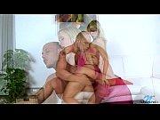 Erotisk massage karlstad sex tjejer i malmö