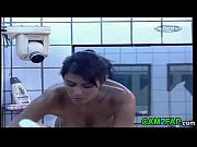 Massage sthlm thaimassage helsingborg