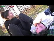 Gratis svensk erotisk film tantra massage i malmö