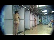 Seksivideo ilmainen intiimihieronta helsinki