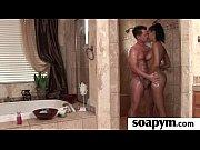 смотреть российский секс порна российский фильм онлайн