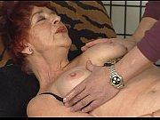 смотреть порно big ass brianna love fucks