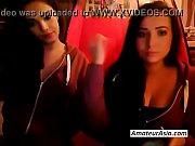 AMATEURASIA.COM - 480P 600K 31947412 (new)