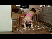 частное фото женщин за 40 домашние скачать торрент