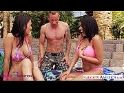 Schöne junge frauen nackt geile weiber videos