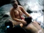 latinas en el rio, porno de panama, latin'_s.