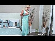 Film net vf escort girl frejus