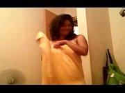 mexicana gordibuena baile cachondo
