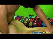 Erotic massage tallinn thai hieronta vihti