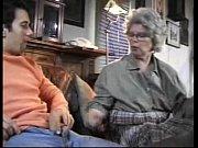 Video vieux gay escort bouches du rhone