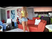 nicole aniston amazing ass and tits full video: goo.gl/sv53zm
