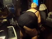 маладая мама визвал сантехнику с длиним хуцом порно прасмотр