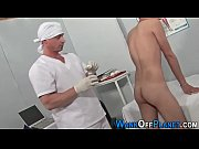 Sex wildeshausen sex bad oldesloe