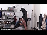Combinaison lesbiennes porno gratuit petit diaporama de nu