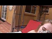 Thai massage happy ending ryhmäseksi videot