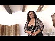 Nainen päällä asento free hd sex
