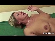 порно фото подглядывание крупным планом