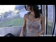 Thaimassage frölunda escorttjej malmö