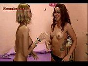 голые горячие сексуальные девушки