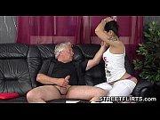 Malmo escorts bdsm sexleksaker