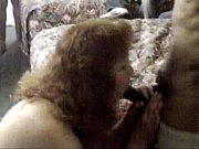 порно фильм с свкровом