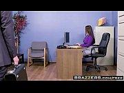 советские анальные порнофильмы онлайн