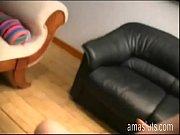 Escort massage stockholm escort flickor