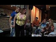 Film gratuit gay escorte creteil