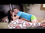 посмотреть порно фильм страстные мамочки 7