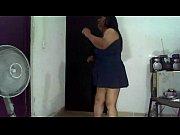 сматреть порно видео секси мамочки