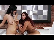 Lola escort girl aix sf erotisme