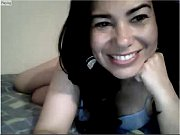 Colombiana masturbandoce webcam Thumbnail