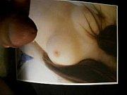 Pinay body sexhjälpmedel för män