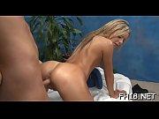 русское эротическое видео русские жены