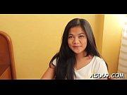 Thai spa göteborg snygga sexiga tjejer