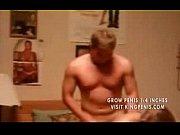 смотреть художественные западные порно фильмы про оргазм