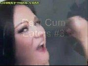 cum compilation 1