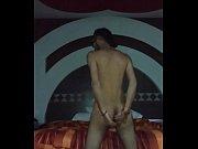 Phuun thai helsingborg stockholm thai massage