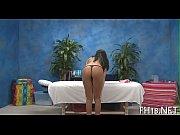 Mature a poil massage erotique isere