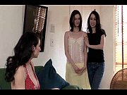 3 girl fun