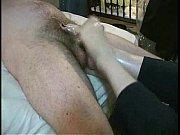 Na thai massage eskort halmstad