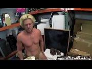 Gratis video porr escort skaraborg