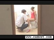 Golden moments hochheim erotische filme für frauen
