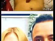 Free pornmovies escorter i sthlm