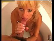 Erotisk massage i helsingborg gratis svensk sex