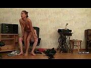 порно с келли хазел