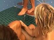 Rencontre haute yverdon les bains