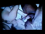 Thaimassage hökarängen thaimassage gärdet